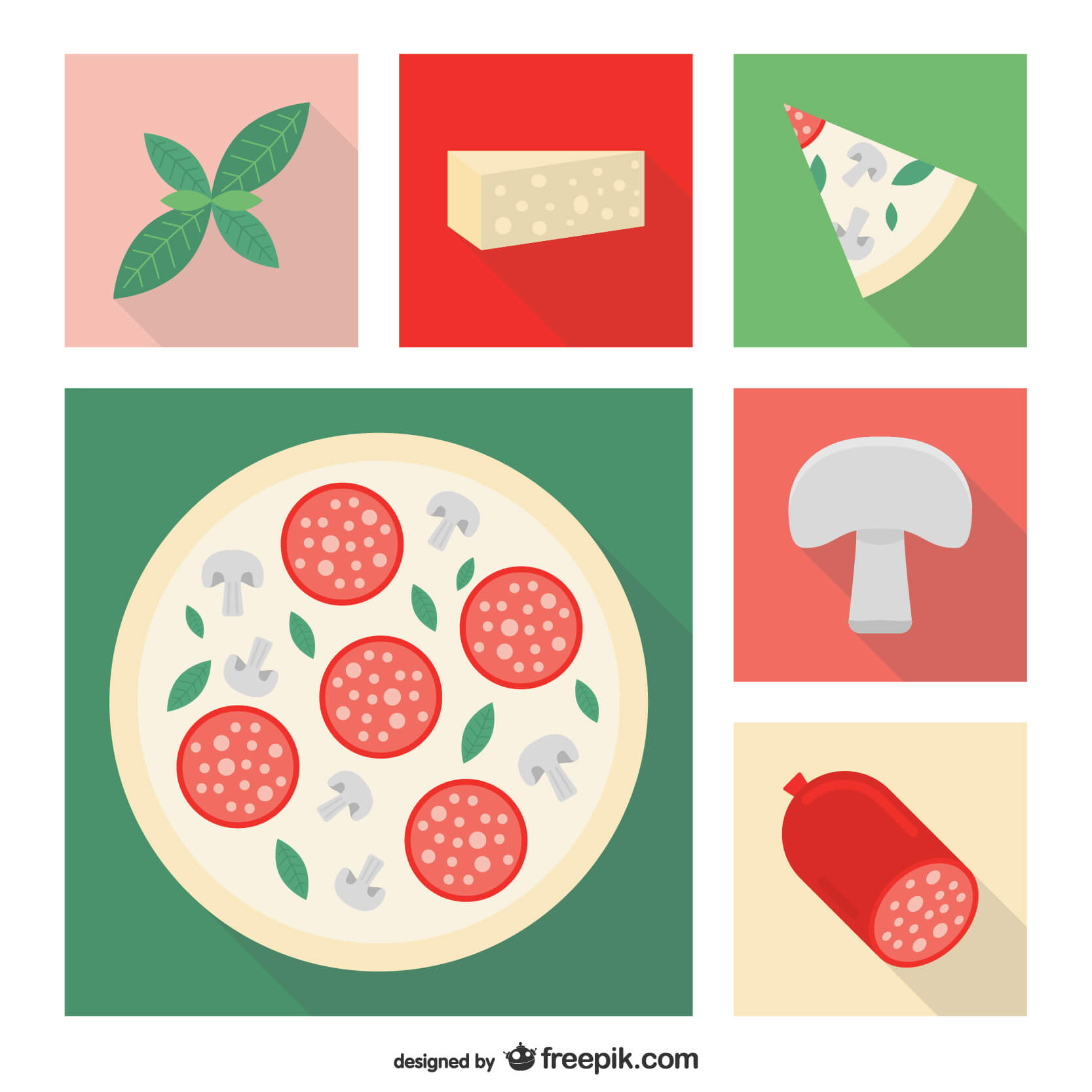 34. proiect pizza