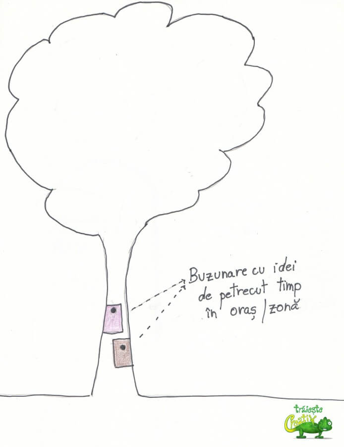 Idei creative Bucuresti (3)