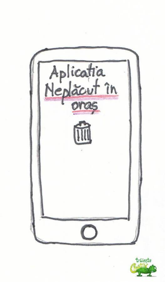 Idei creative Bucuresti (4)