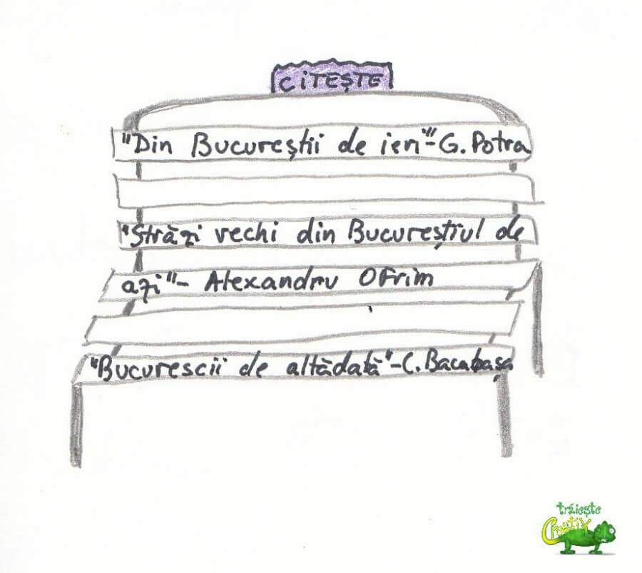 Idei creative Bucuresti (7)