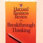 Cum este risipită creativitatea în companii și nu numai
