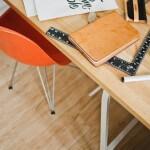 Jurnalele de lucru și sucurile creativității