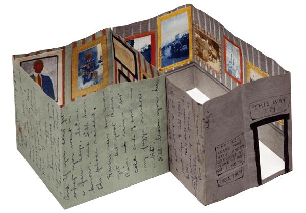 14.Macheta - sursa Letterology
