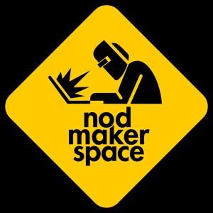 NOD makerspace Bucuresti