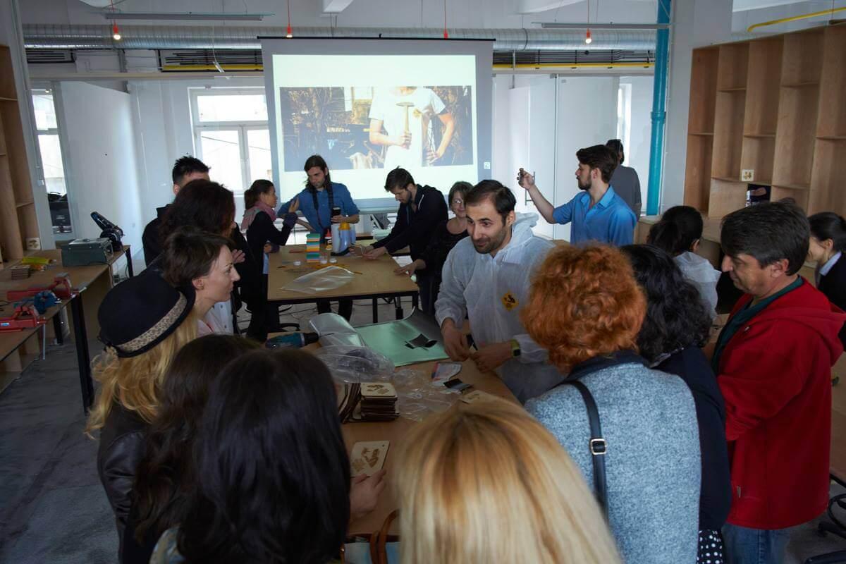 46.Nod makerspace 2