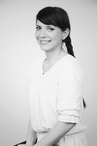 Alexandra Turosu
