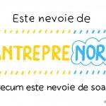 Cum să pornești prima ta afacere cu riscuri și costuri minime (Lean Startup în România)